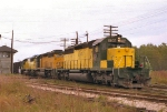 CNW 6807